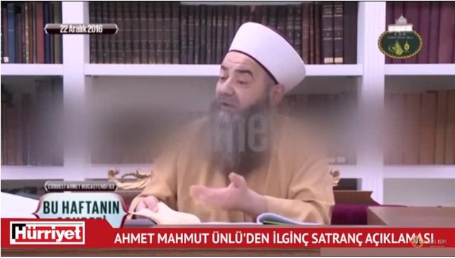 Турецкий оральный секс